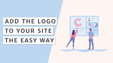 How to Easily Add a Logo to Your WordPress Website