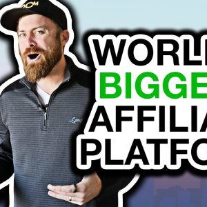 Amazon Associates Affiliate Network Review (Are They STILL Worth It?)