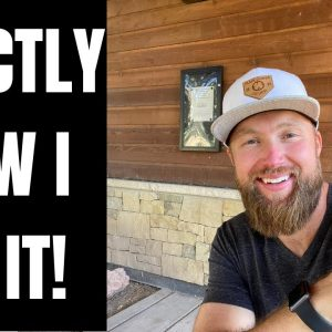 How I Make $3,000 Per Day With YouTube & Affiliate Marketing