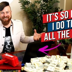 Make $100 Per Day From Google With This 1 Trick